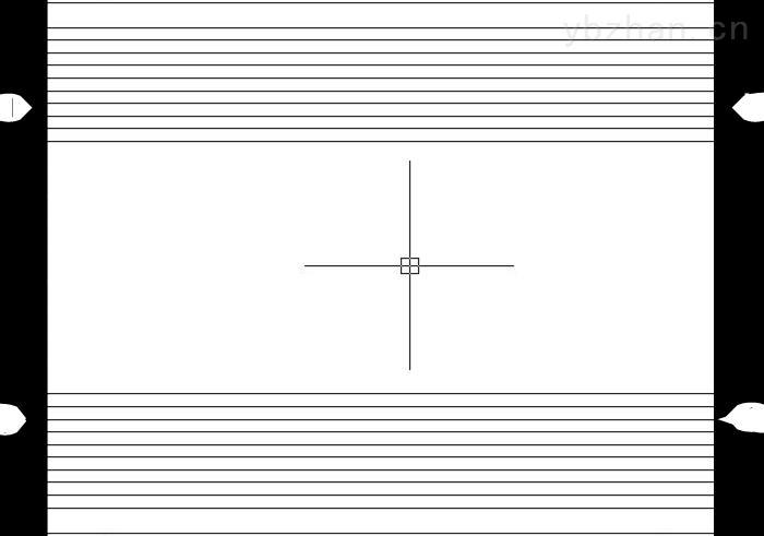 【60V500A】-大功率整流器-0-12v直流可调电源