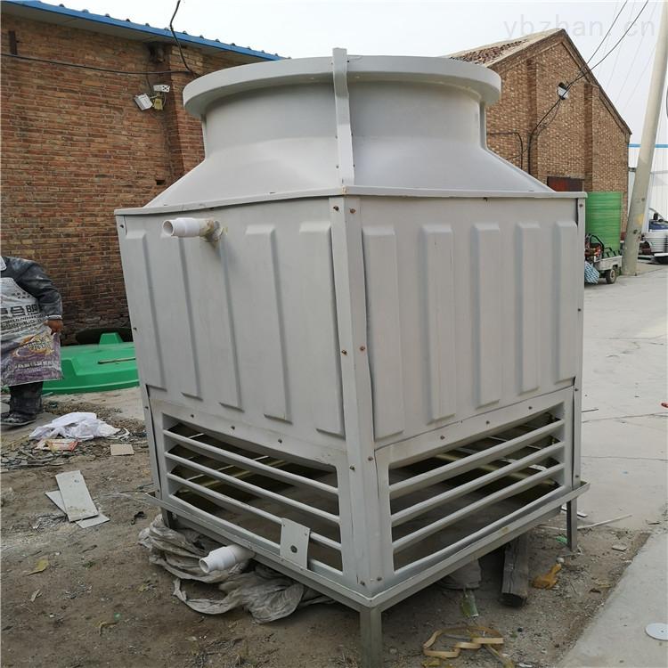 电炉用闭式冷却塔生产厂家