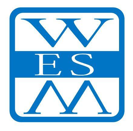 昆山威爾斯曼儀器儀表設備有限公司