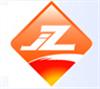 上海精质自动化科技有限公司