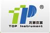 浙江托普云農科技股份有限公司