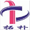 廣東順德拓樸電子儀器有限公司
