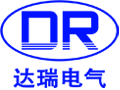 扬州达瑞电气有限公司