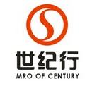 苏州世纪行工业科技有限公司