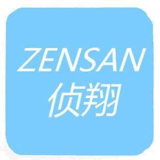 侦翔机电科技(上海)有限公司