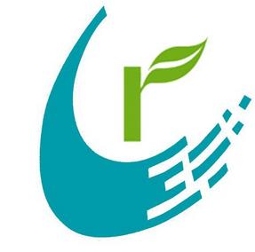 潍坊恒新环保水处理设备有限公司