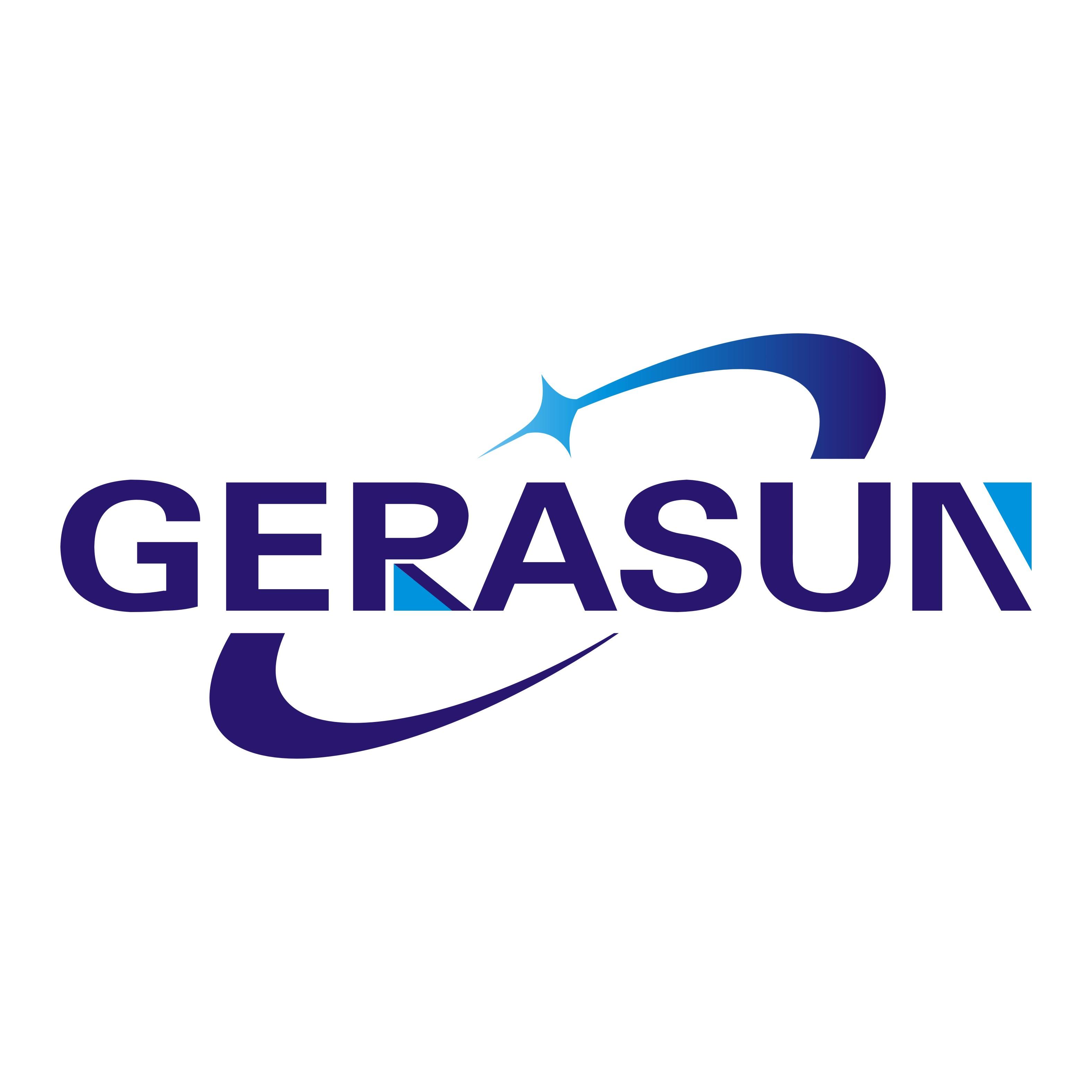 logo logo 标志 设计 矢量 矢量图 素材 图标 3149_3149