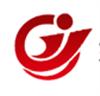扬州景扬电气设备有限公司