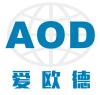 北京愛歐德儀器設備有限公司