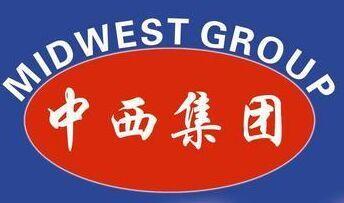 北京中西遠大科技有限公司