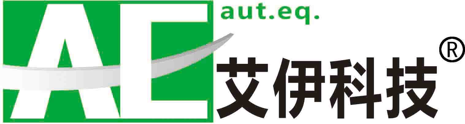 南京艾伊科技有限公司