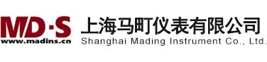 上海马町仪表有限公司