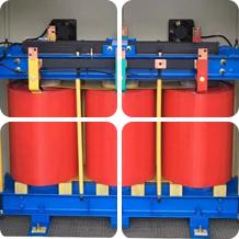 牛特(上海)电气设备制造有限公司
