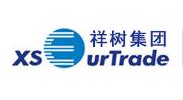 上海祥树欧茂机电设备有限公司