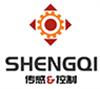 晟旗科技(北京)有限公司