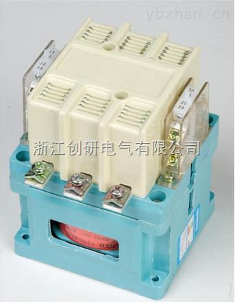 CJ20-630A交流接触器