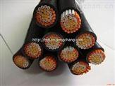 YJV22銅芯電力電纜YJV22高壓變壓器