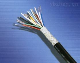 耐高溫電纜DJFVP7*2*0.75