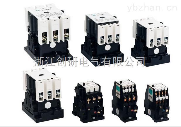 CJX1-110交流接触器(CJX1交流接触器的详细产品资料) 该产品在选型时除了认准我工厂商标外。需要注意的要点总结如下: 一:适用范围CJX1-110交流接触器  CJX1系列交流接触器适用于交流50Hz或60Hz、电压至690V、电流至475A的电力线路中,供远距离频繁起动和控制电动机及接通与分断电路。经加装机械联锁机构后组成CJX1系列可逆接触器,可控制电动机的起动、停止及反转。 二:型号及其含义CJX1-110交流接触器  需要说明的是,常开常闭的触头一般为0,1,2三种,所以搭配起来就有00,