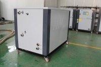 南京水冷式(箱式)冷水机厂家