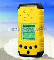 YT-1200H-PH3便携式磷化氢检测仪