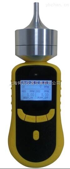 SKY2000-NH3高精度氨氣檢測儀