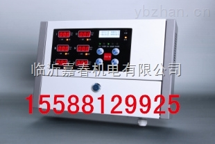 乙醇泄露檢測儀RBK-6000-Z