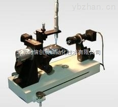 HG17-JY-PHb-接触角测量仪