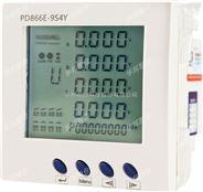 優質高端精美三相多功能數顯儀表供應商