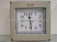 BSZ2015防爆石英钟 防爆数字钟价格 防爆钟表厂家