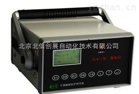 QT01-RLM-I-土壤測氡儀,氡檢測
