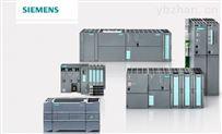 西門子FM355-2溫度控制模塊