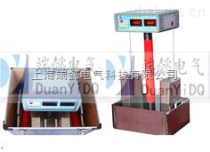 SDY800-II便携式绝缘靴绝缘手套耐压测试仪