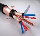 防腐耐酸碱高温电缆DJFP2VP