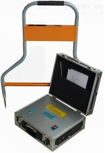 FZDW-B型路灯电缆故障定位仪