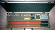 10KV無線核相儀