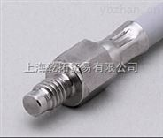 IFM分体式温度传感器TS4759