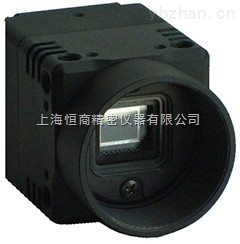 MITO2 温度记录 显微镜相机