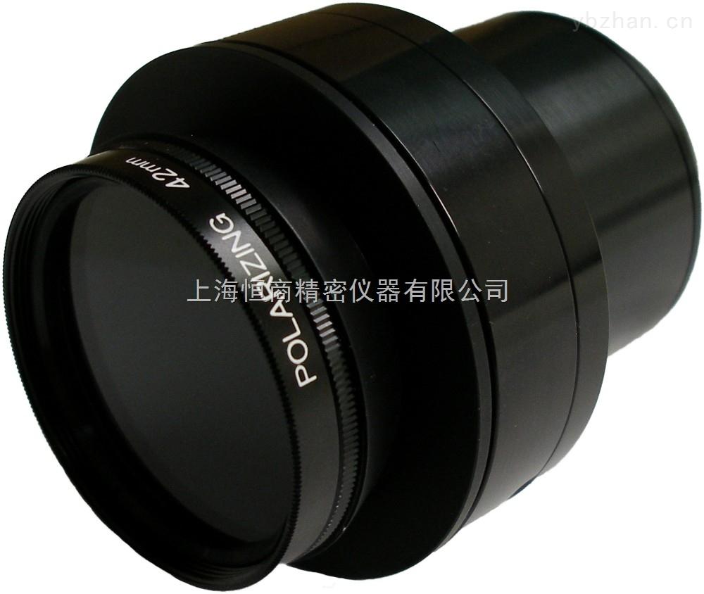 LWDC2长工作距离聚光镜/物镜
