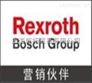REXROTH齿轮泵应用