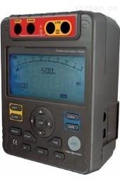 KT5000-高壓數字兆歐表(圖)