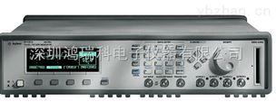 脉冲信号发生器81130A|Agilent 81130A