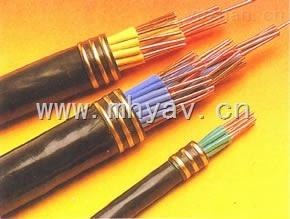 MKVV电缆,MKVV矿用防爆电缆生产厂家
