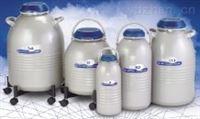 供应进口XT系列便携式液氮罐,液氮容器,生物容器