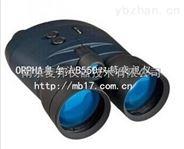奥尔法红外夜视仪B550双筒中央调焦功能高品质