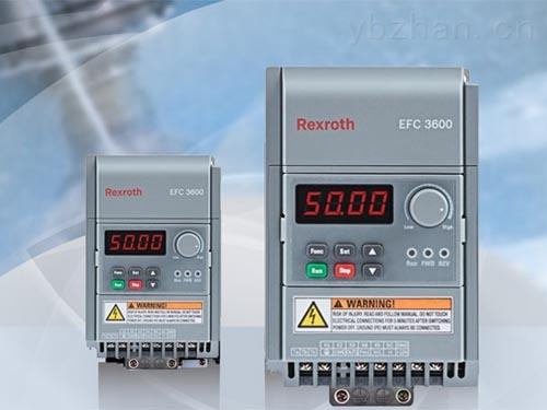 EFC3600变频器