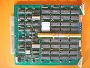 出售OMRON印刷電路板
