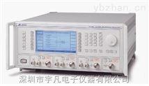 出售IFR2023/IFR2051/IFR2026Q射频信号发生器