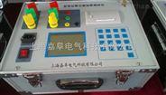 变压器空载测试仪产品价格