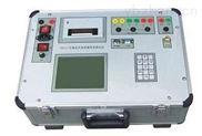 GCGK-8CP 工控型高壓開關動特性測試儀